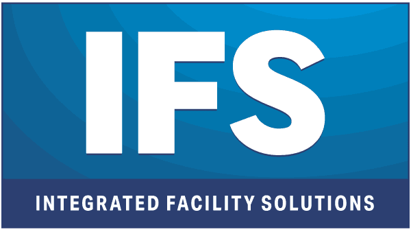 IFS Integrated Facility Solutions